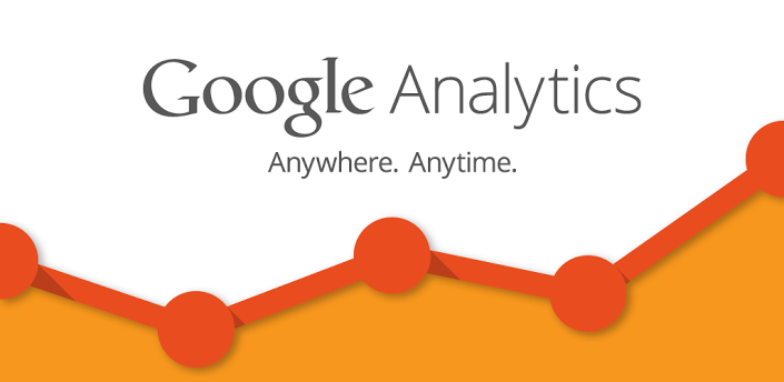 Google Analytics Tools For Blogging In 2016