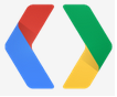googleDev