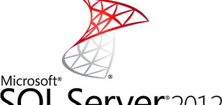 SQL-Server-2012