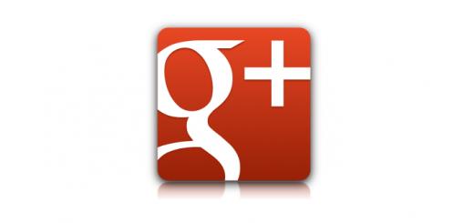 GooglePlusLarge