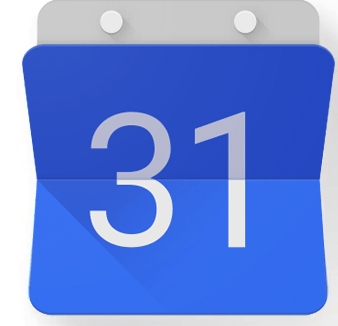 how to add a url to google calendar