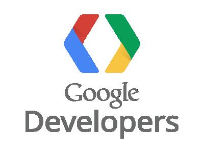 Google Developer Console API Key credentials | Daimto