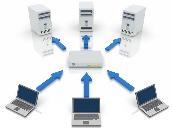 Google developer console service account daimto for Consol service
